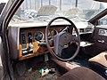 1983 Buick Skylark - interior - Flickr - dave 7.jpg