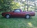 1984 Dodge Rampage 2.jpg