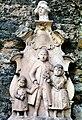 19850712830AR Dornheim Dorfkirche St Bartholomäi Epitaph.jpg