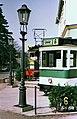 19880406020NR Dresden-Blasewitz Maygarten Linie 6.jpg