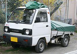 1990-1991 Suzuki Carry.jpg