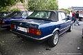 1990 BMW 325i Convertible (E30) (5974040579).jpg
