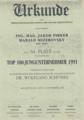 1991 64 von Top 100 Jungunternehmern Mizerovsky.png