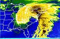 1993 storm century.jpg