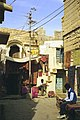 1996 -216-14 Jaisalmer (2234175540).jpg