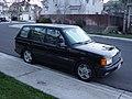 1996 Land Rover Range Rover.jpg