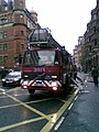 1996 London aerial fire appliance.jpg