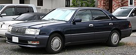 1997-1999 Toyota Crown Royal Saloon.jpg