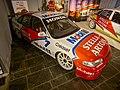 1997 Honda Accord Supertourismo 2000cc 4cyl 16v 300hp 260kmh.jpg