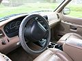 1998 Ford Explorer Eddie Bauer Edition - 16312869163.jpg