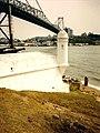 1998 f santana 2.jpg