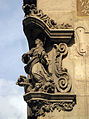 19 Mare de Déu dels Àngels, al Gremi de Velers.jpg