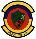 19 Organizational Maintenance Sq emblem.png