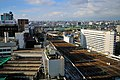 1 Chome-1 Meieki, Nakamura-ku, Nagoya-shi, Aichi-ken 450-0002, Japan - panoramio (2).jpg