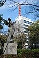 1 Chome-9 Utsubohonmachi, Nishi-ku, Ōsaka-shi, Ōsaka-fu 550-0004, Japan - panoramio.jpg