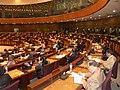 1era Sesión de la Asamblea Nacional (3790325782).jpg