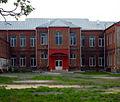 1skola.jpg