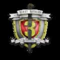 1st Battalion 3d Marines Logo.PNG