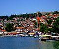 2,Ohrid, 130.JPG