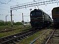 2м62у-0248 поезд хмельницкий киев москва.jpg