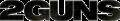 2-Guns-Logo.png