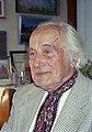 2001-05-25 Volodymyr Sawchak.jpg