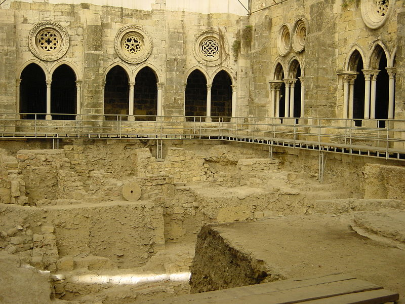 2002-10-26 11-15 (Andalusien %26 Lissabon 283) Lissabon, Se Patriarcal.jpg