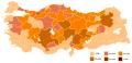 2002 AK Parti Genel Seçim Sonuçları.png