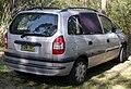 2003-2005 Holden Zafira (TT) van (2008-09-21) 01.jpg