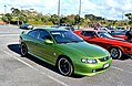 2003 Holden Monaro CV8 (17120734919).jpg