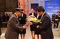 2004년 3월 12일 서울특별시 영등포구 KBS 본관 공개홀 제9회 KBS 119상 시상식 DSC 0034.JPG