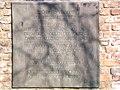 2004-03-29-bonn-mahnmal-alte-synagoge-02.jpg