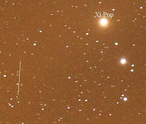 (357439) 2004 BL86 - Image: 2004BL86Xi Pup 2