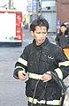 2005년 1월 23일 서울특별시 성동구 성수동 오피스텔 화재 DSC 0013.JPG