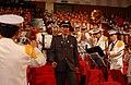 2005년 4월 29일 서울특별시 영등포구 KBS 본관 공개홀 제10회 KBS 119상 시상식DSC 0056.JPG