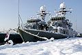 2006년9월11일 해군 계류 (7193821666).jpg