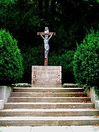 200608031007a (Hartmann Linge) HD Bergfriedhof Ebert-Gedenkstätte.jpg