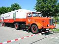 2006 07 15 Wörth 0234 (8584737605) (2).jpg