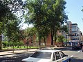 2007年康平街 - panoramio (1).jpg