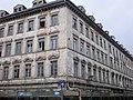 20070803.Dresden, Hotel Stadt Leipzig 011.jpg