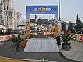 2007 Dakkar Rally (24697924937).jpg