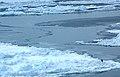 2007 Snow-Hill-Island Luyten-De-Hauwere-Sea-Ice-40.jpg