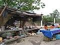 2008년 중앙119구조단 중국 쓰촨성 대지진 국제 출동(四川省 大地震, 사천성 대지진) IMG 1681.JPG