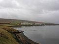 2008-05-18 08 00 15 Iceland-Borðeyri.jpg