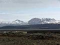 2008-05-20 15 16 49 Iceland-Skinnastaður.JPG