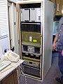 2008-07-09 Ely Airport ASOS ACU in Ely, Nevada.jpg