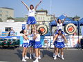 2008TourDeTaiwan Stage1 Aquarius Cheerleader Show.jpg