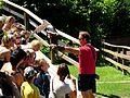2008 07 15 Bird Care Centre of Castel Tyrol 60805 D9801.jpg