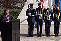 2008 Veterans Day ceremony DVIDS1089331.jpg