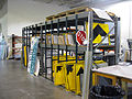 2009 06 09 - 6698 - Hanover - SHA Sign Shop (3614373979).jpg